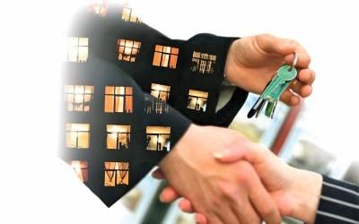 Что включать в акт приема-передачи по договору аренды?