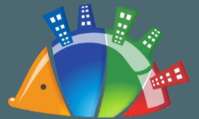 Договор найма специализированного жилого помещения для детей-сирот образец
