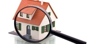 Образец акта приема-передачи арендованной квартиры