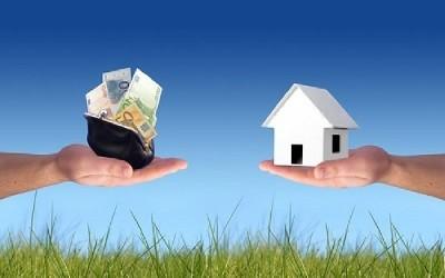 Оформление расписки о получении оплаты за аренду