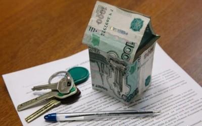 Особенности краткосрочного договора аренды