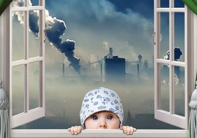 Особые случаи расторжения договора аренды жилого помещения
