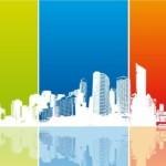 Регистрация договора аренды жилой площади