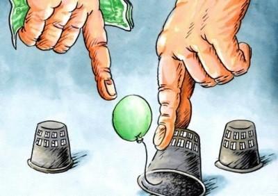 Риск отказа от краткосрочного договора найма