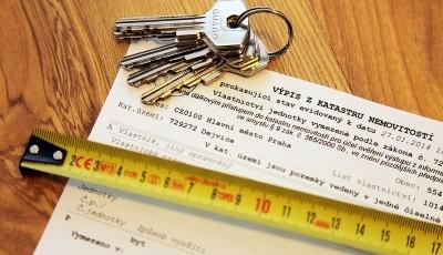 Содержание договора аренды жилплощади