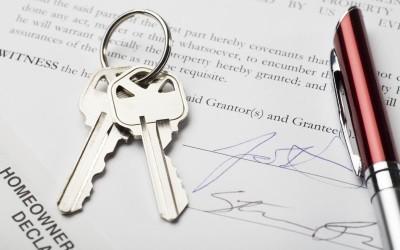 Содержание доверенности на аренду квартиры