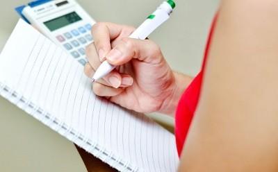 Содержание расписки о получении денег за сдачу квартиры