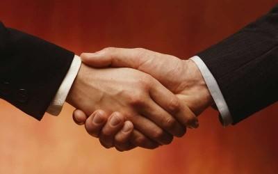 Соглашение о расторжении договора аренды квартиры