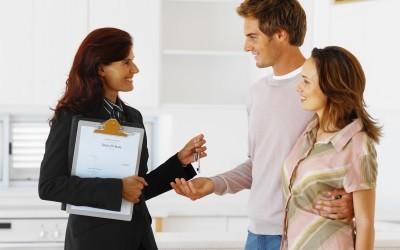 Составление акта к договору аренды жилого помещения