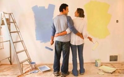 Улучшение условий по договору аренды квартиры