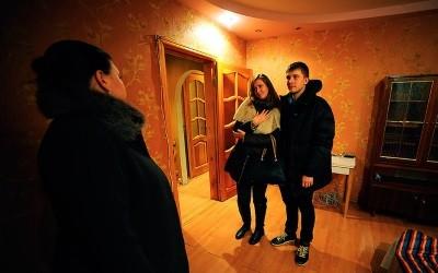 Условия договора аренды жилья