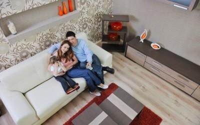 Что должно быть в квартире для найма?