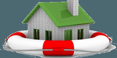 Что гарантирует акт приема-передачи при аренде квартиры?