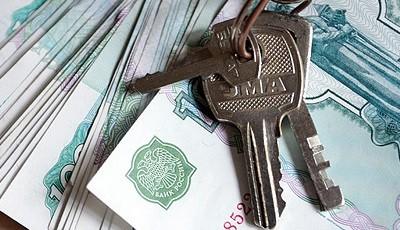 Что входит в оплату за аренду квартиры?