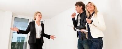 Договор краткосрочной аренды жилого помещения