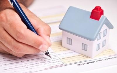Документы для сдачи ипотечной квартиры в аренду