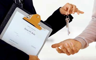 Документы для сдачи квартиры в аренду