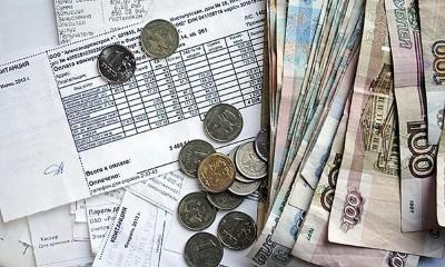 Законно ли включение капитального ремонта в счет оплаты за наем жилья