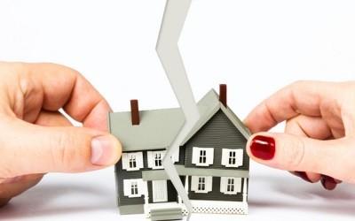 Доверенность на сдачу долевой собственности в аренду