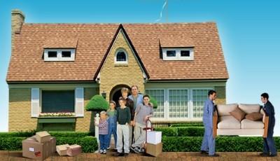 Как продлить долгосрочный найм жилья?