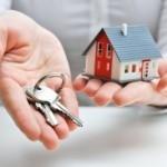 Как сдать квартиру самостоятельно?
