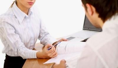 Как составить акт приема-передачи квартиры в аренду?