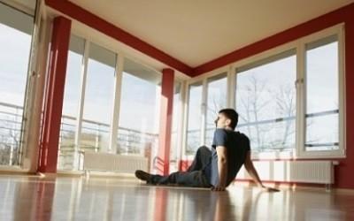 Можно ли сдавать в найм комнату или часть квартиры?