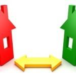 Обмен квартиры по договору соцнайма