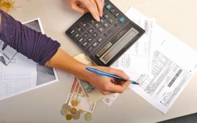 Оплата коммунальных платежей при аренде