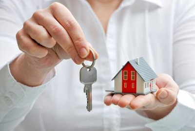 Права сдающего жилье в поднаем
