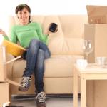 Продление найма жилого помещения