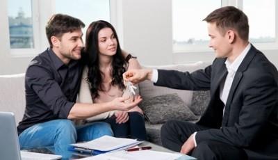 Регистрация акта приема-передачи жилья при найме