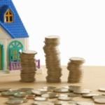 Сдать квартиру на законных основаниях