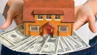 Содержание доверенности на сдачу квартиры