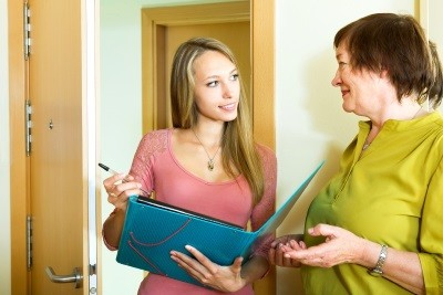 Согласие совладельцев на сдачу комнаты