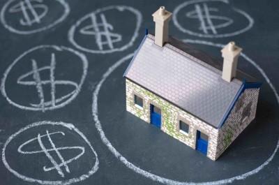 Стоимость заключения договора найма квартиры