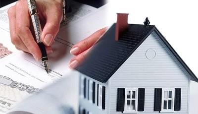 Виды доверенностей на право аренды жилья
