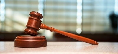 Юридическая сила расписки при найме жилья