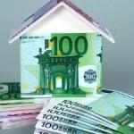 За что должен платить квартирант?