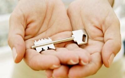 Законная сдача квартиры в аренду