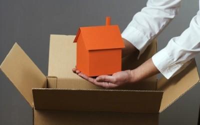 Частный жилищный фонд