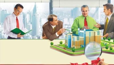 Предмет соглашения о найме в частном жилом фонде