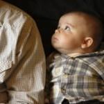 Можно ли прописать ребенка к бабушке в квартиру без родителей?