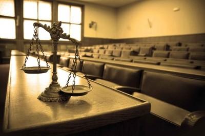 Расторжение договора найма через суд