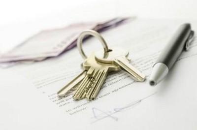 Содержание договора найма в частном жилом фонде