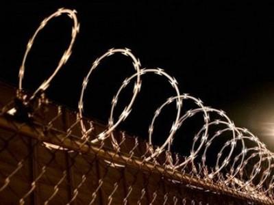 Можно ли выписать из квартиры человека, если он сидит в тюрьме?