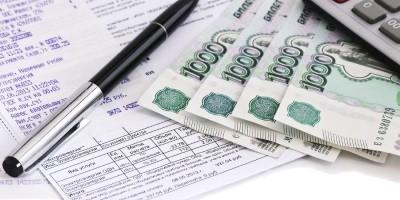 Можно ли выписаться из квартиры, если есть долг по квартплате?