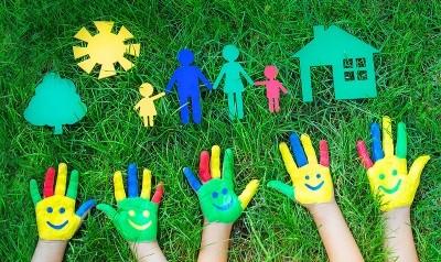 Размен квартиры с несовершеннолетними детьми или родителями