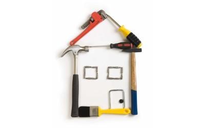 Согласование перепланировки квартиры: порядок действий, как сделать и где оформить переустройство жилого помещения правильно и законно?