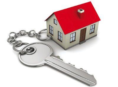 Как оформить доверенность на дарение квартиры